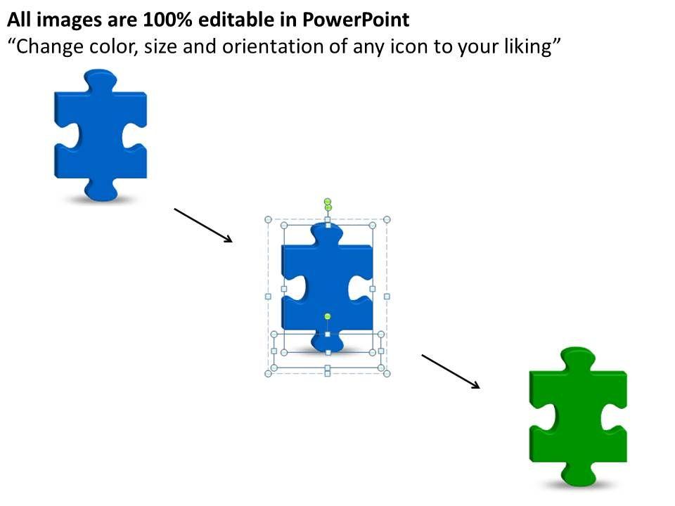 Business powerpoint templates interlocking ideas missing puzzle businesspowerpointtemplatesinterlockingideasmissingpuzzlepiecesalespptslidesslide02 toneelgroepblik Images
