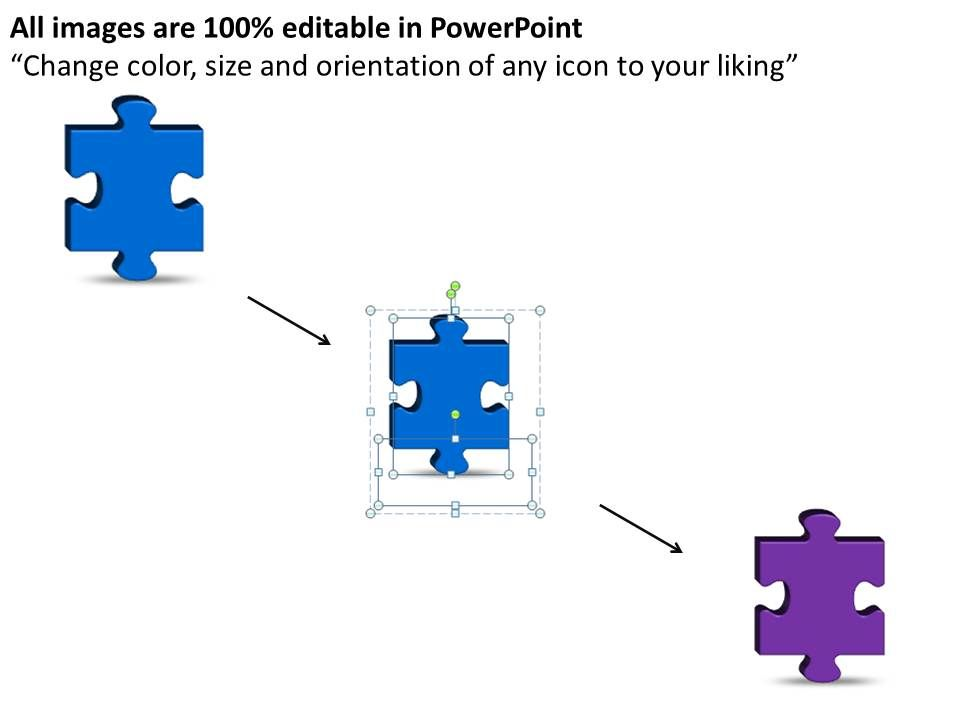 Business powerpoint templates marketing strategy concept missing businesspowerpointtemplatesmarketingstrategyconceptmissingpuzzlepiecesalespptslidesslide02 toneelgroepblik Images
