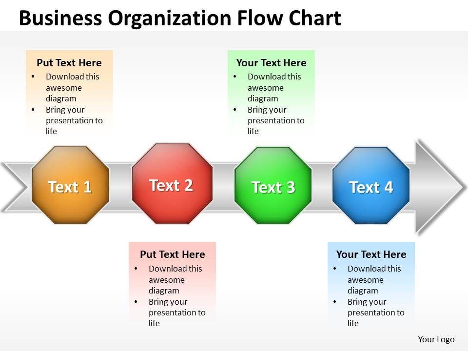 Business powerpoint templates organization flow chart sales ppt businesspowerpointtemplatesorganizationflowchartsalespptslidesslide01 toneelgroepblik Image collections