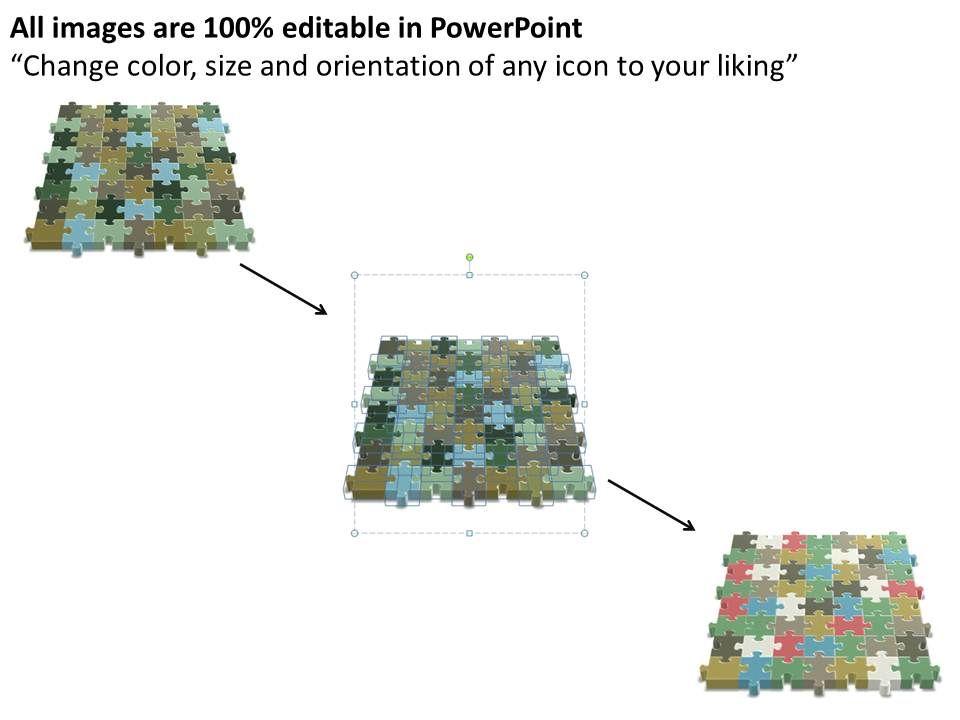 Joint enterprise essay image 2