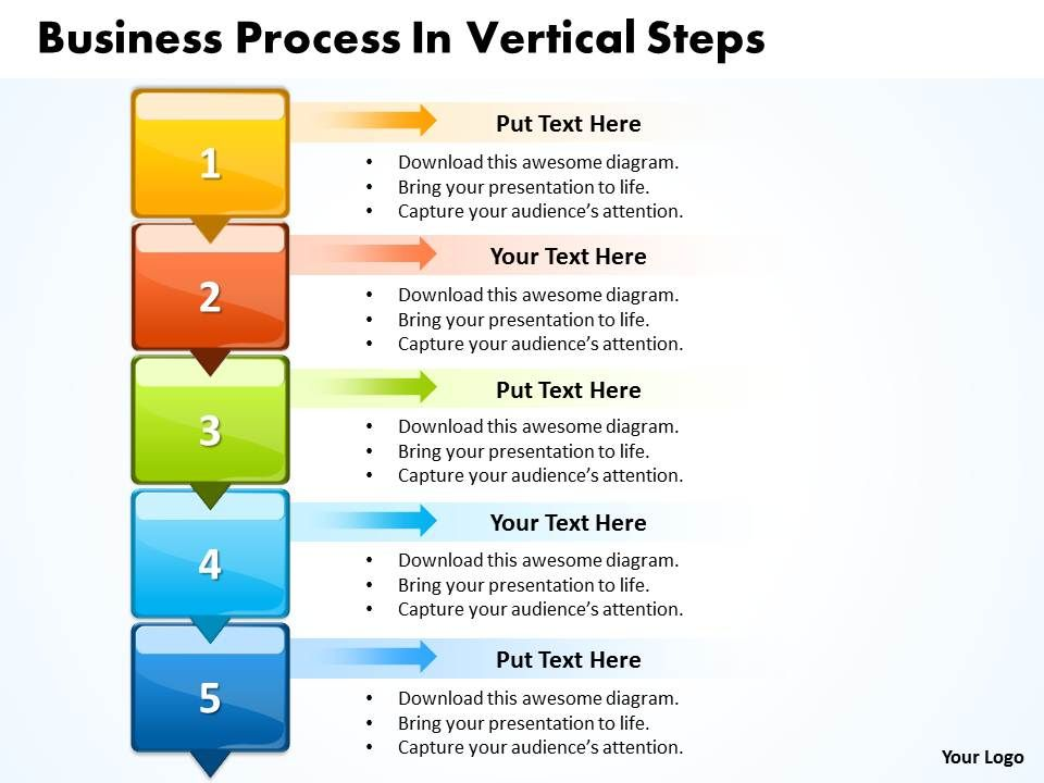 Business powerpoint templates process vertical slide numbers sales businesspowerpointtemplatesprocessverticalslidenumberssalespptslidesslide01 toneelgroepblik Choice Image