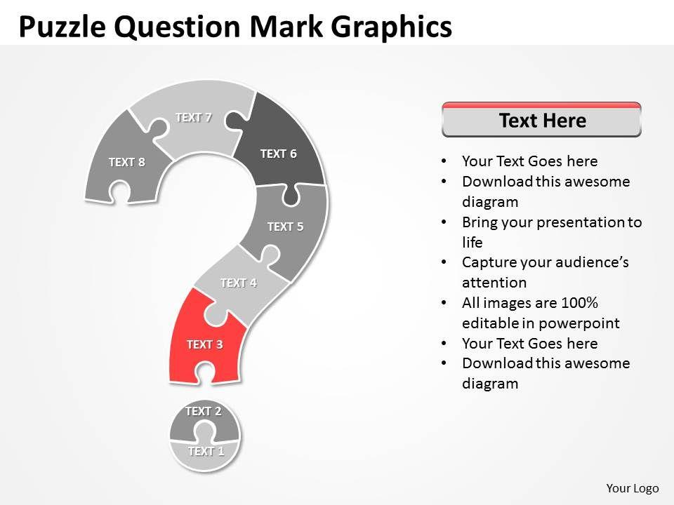 Business powerpoint templates puzzle free question mark graphics businesspowerpointtemplatespuzzlefreequestionmarkgraphicssalespptslidesslide04 toneelgroepblik Image collections
