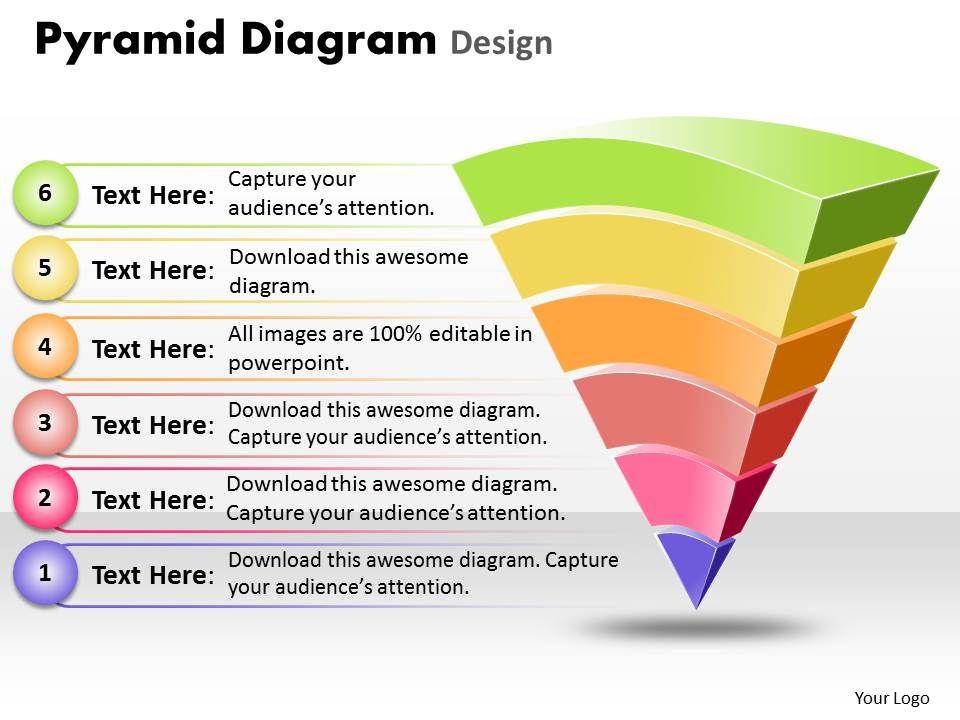 business_powerpoint_templates_pyramid_diagram_design_sales_ppt_slides_Slide01