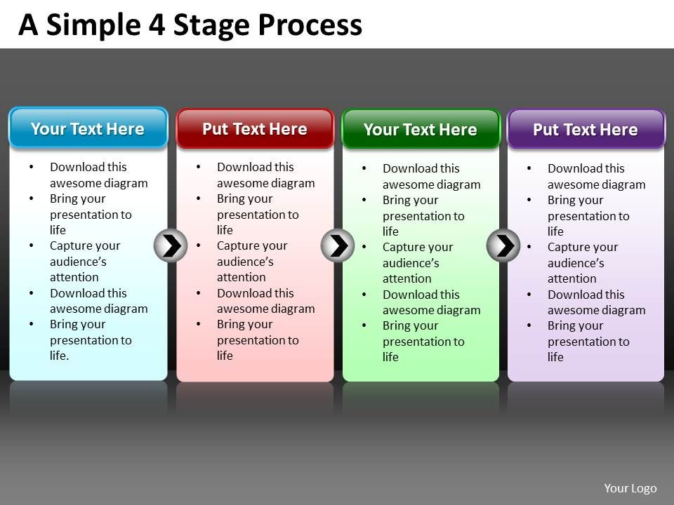 Business powerpoint templates simple 4 stage circular process businesspowerpointtemplatessimple4stagecircularprocesseditablesalespptslidesslide01 cheaphphosting Image collections