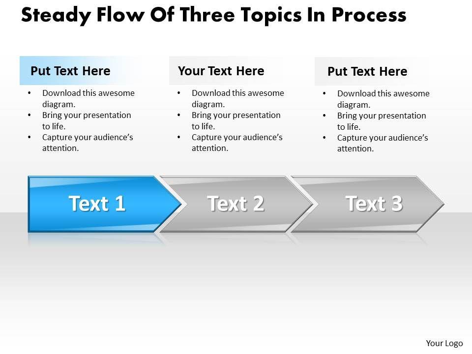 Done-For-You Workshop Presentations