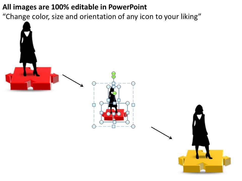 Business powerpoint templates team communication missing puzzle businesspowerpointtemplatesteamcommunicationmissingpuzzlepiecedesignsalespptslidesslide02 toneelgroepblik Images