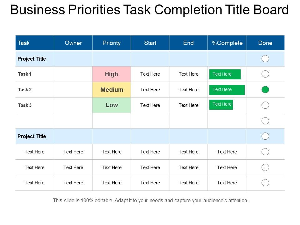 business_priorities_task_completion_title_board_Slide01