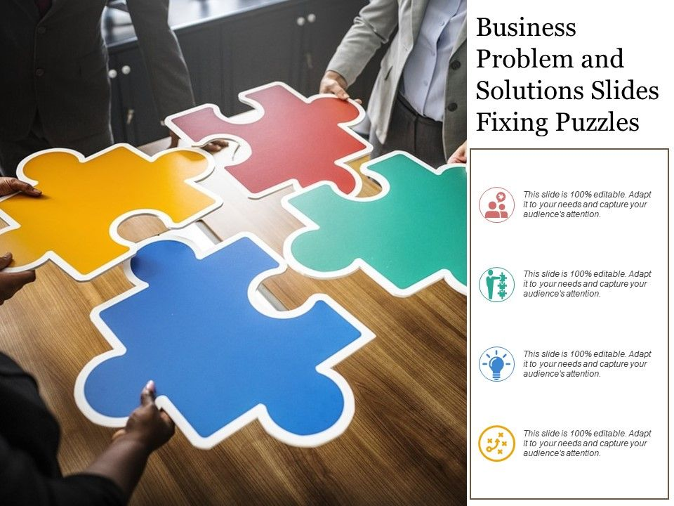 business_problem_and_solutions_slides_fixing_puzzles_Slide01