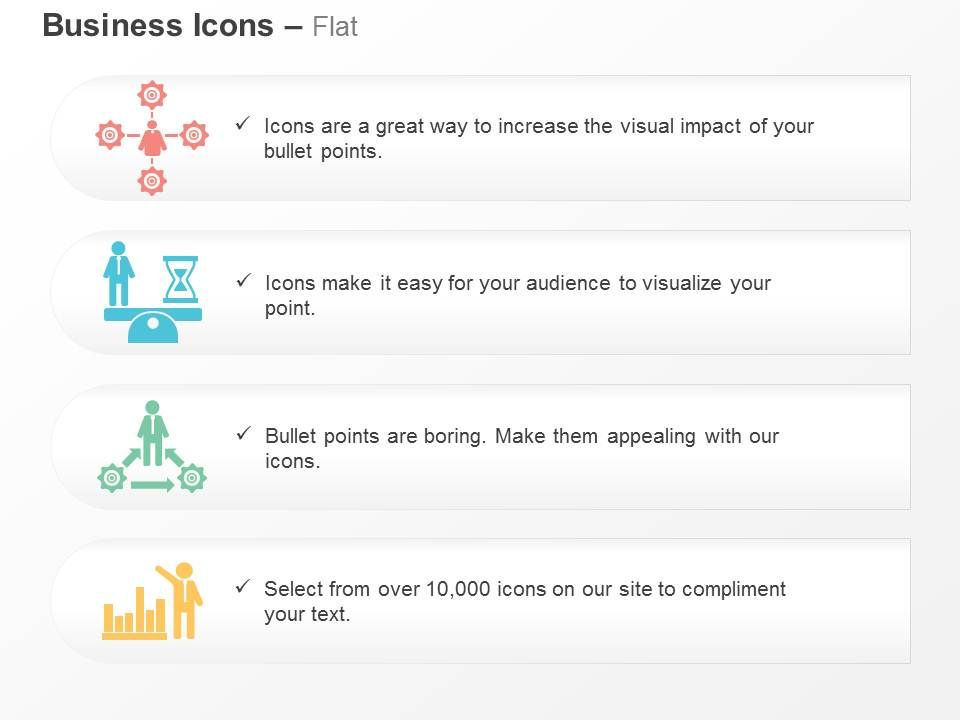 business_process_control_time_balance_growth_analysis_ppt_icons_graphics_Slide01