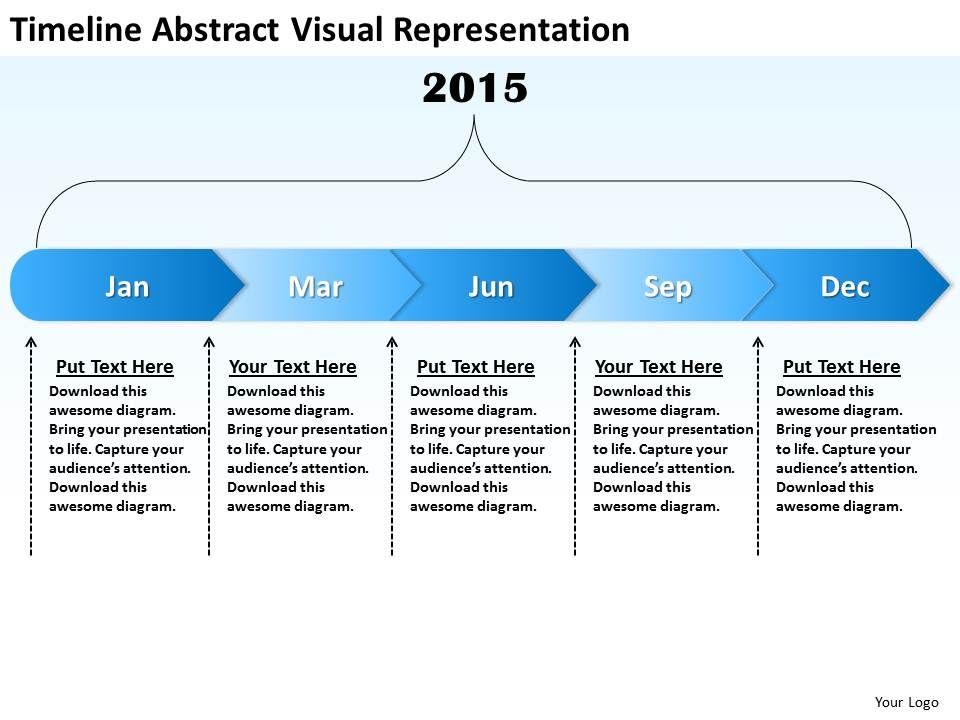 business_process_diagram_chart_representation_powerpoint_templates_ppt_backgrounds_for_slides_Slide01