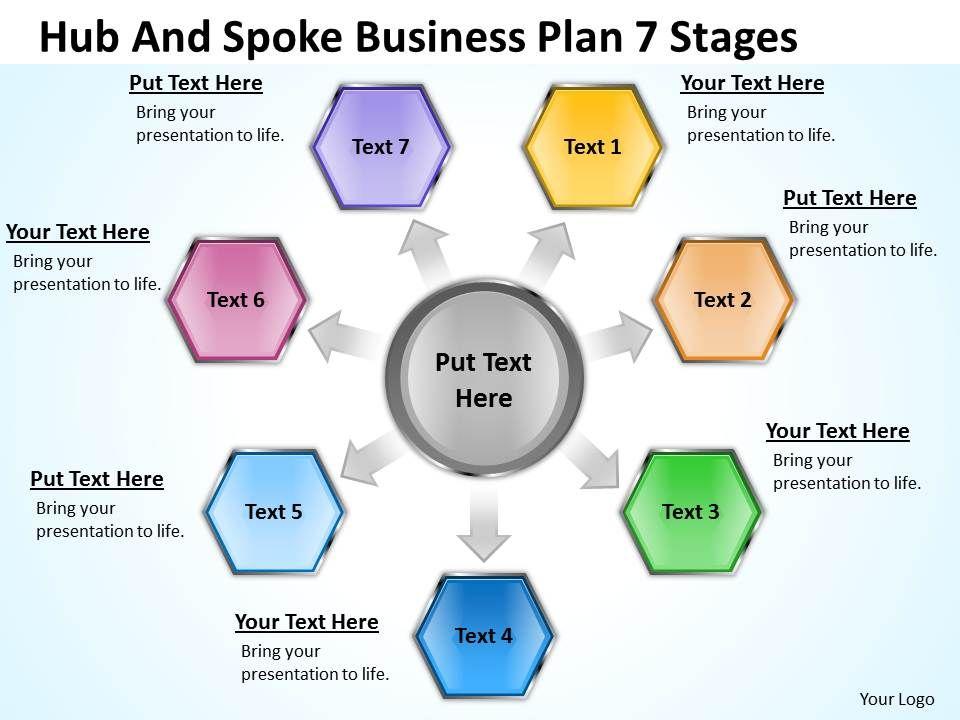 10+ Sample Event Planning Templates – PDF, PPT, DOC