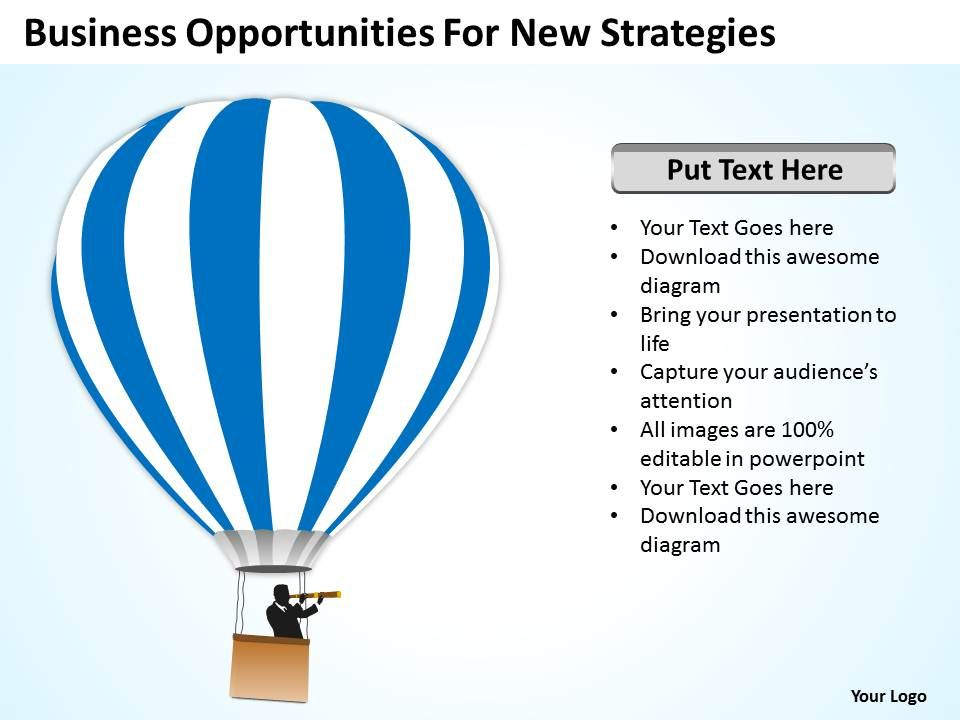 Business Process Diagram Symbols For New Strategies