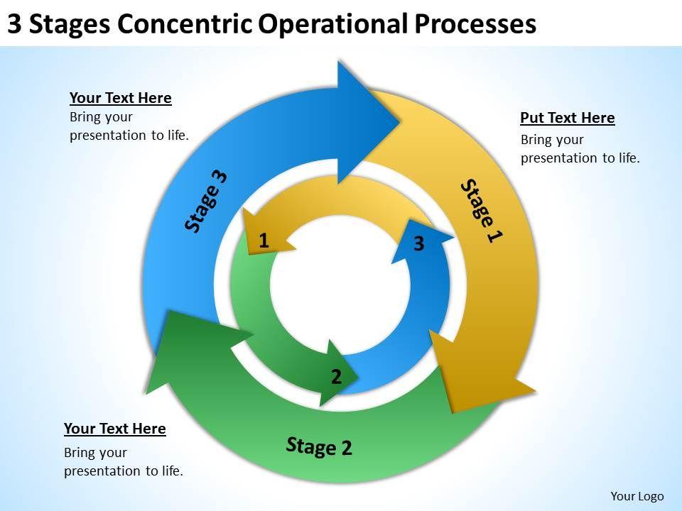 business_process_diagram_symbols_processes_powerpoint_templates_ppt_backgrounds_for_slides_Slide01