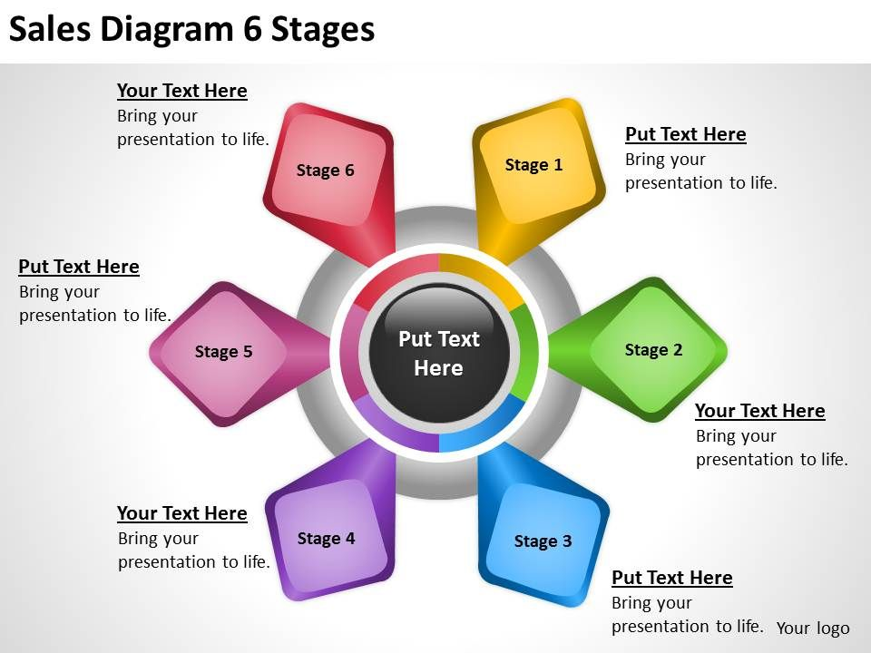 Business process diagram symbols sales 6 stages powerpoint businessprocessdiagramsymbolssales6stagespowerpointtemplates0515slide01 toneelgroepblik Image collections