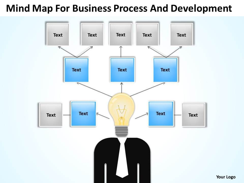 Business process diagram vision mind map for development businessprocessdiagramvisionmindmapfordevelopmentpowerpointtemplatesslide01 toneelgroepblik Image collections
