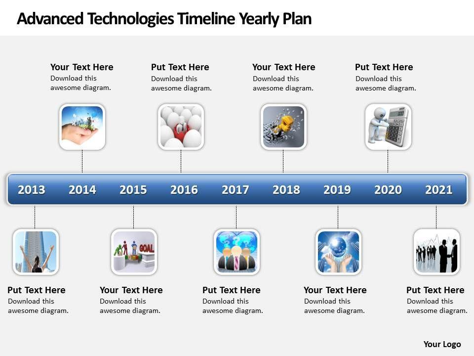 Business process flow chart example yearly plan powerpoint templates businessprocessflowchartexampleyearlyplanpowerpointtemplatespptbackgroundsforslidesslide01 fbccfo Image collections