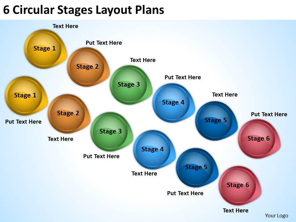powerpoint flow chart templates microsoft .