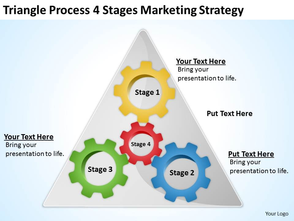 business_process_flow_diagram_examples_4_stages_marketing_stategy_powerpoint_slides_Slide01