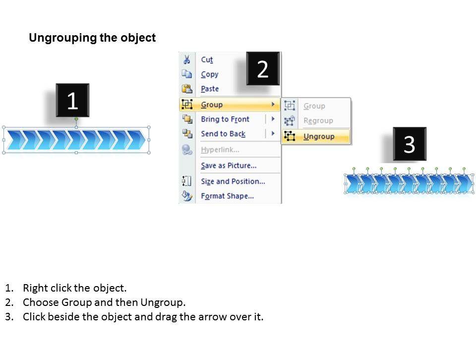 business_process_flow_diagram_examples_linear_timeline_powerpoint_slides_slide03