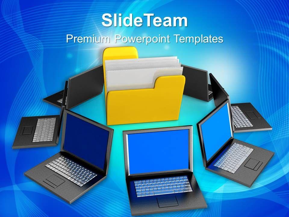 information technology procedure template - business process flow templates themes information