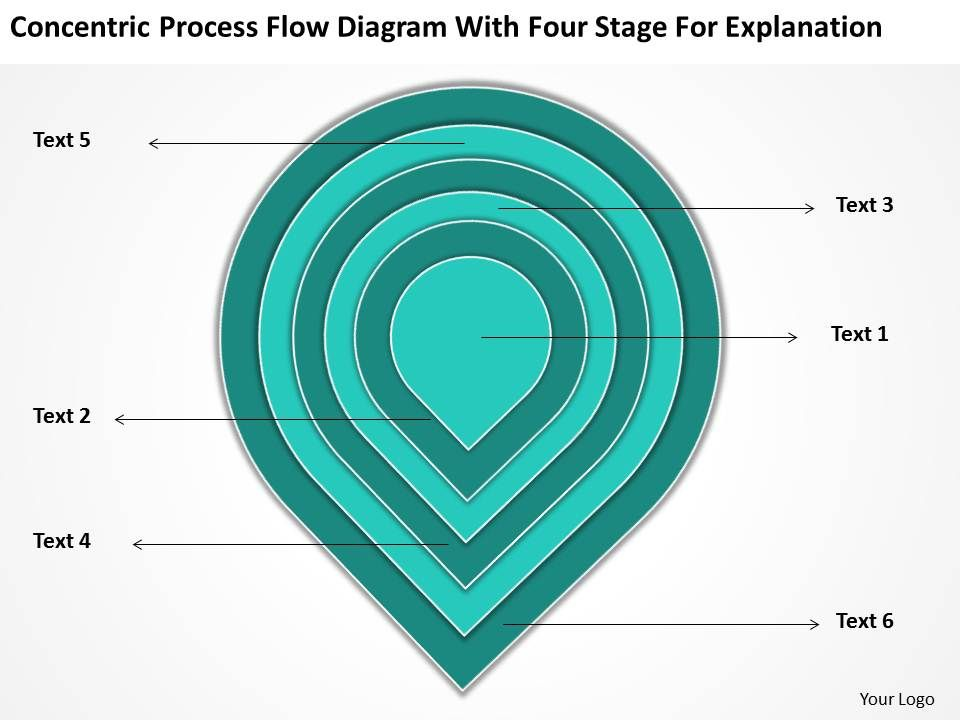 business_process_flowchart_examples_for_explanation_powerpoint_templates_ppt_backgrounds_slides_Slide01