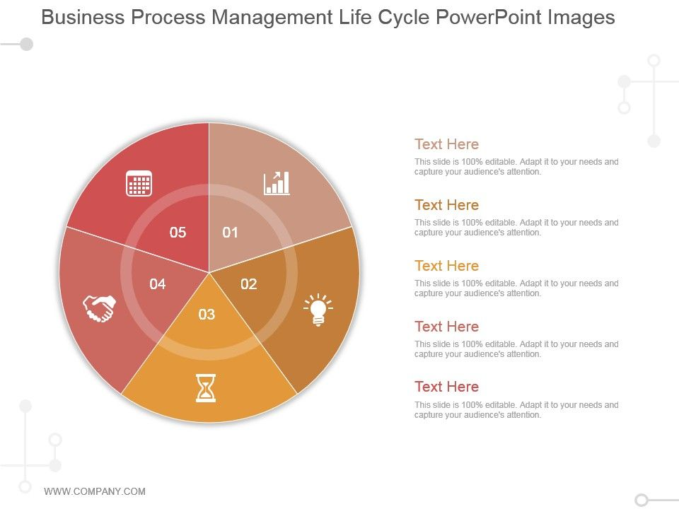 business_process_management_life_cycle_powerpoint_images_Slide01