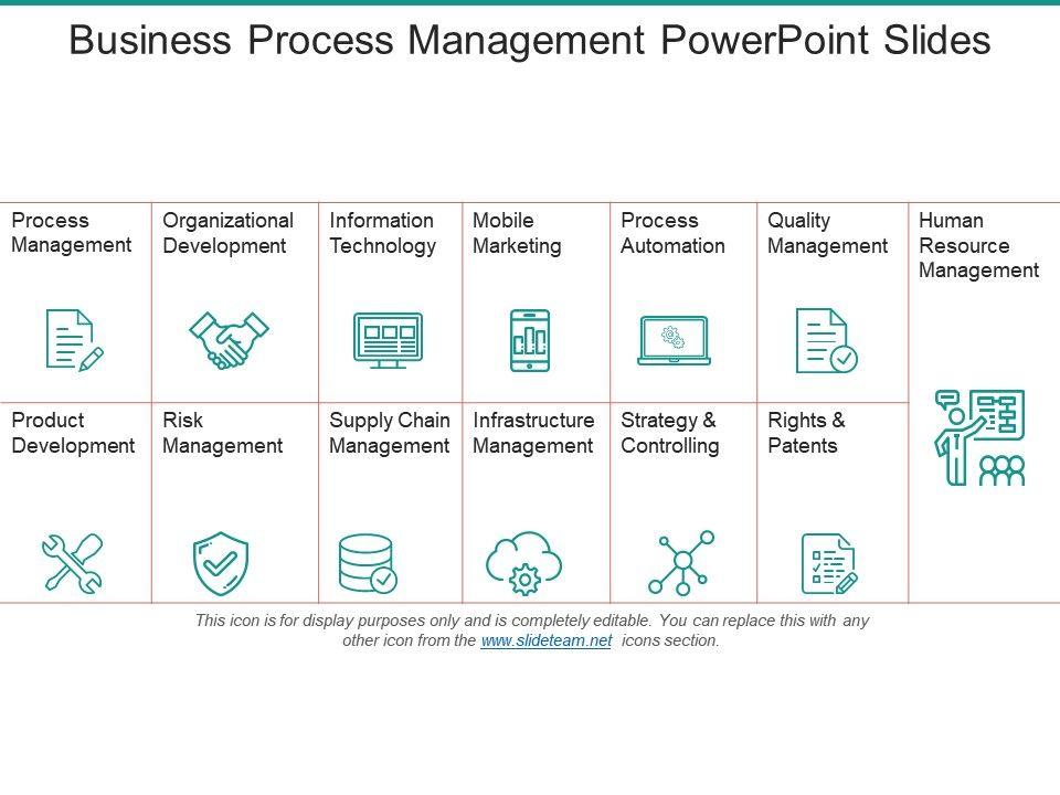 business_process_management_powerpoint_slides_Slide01