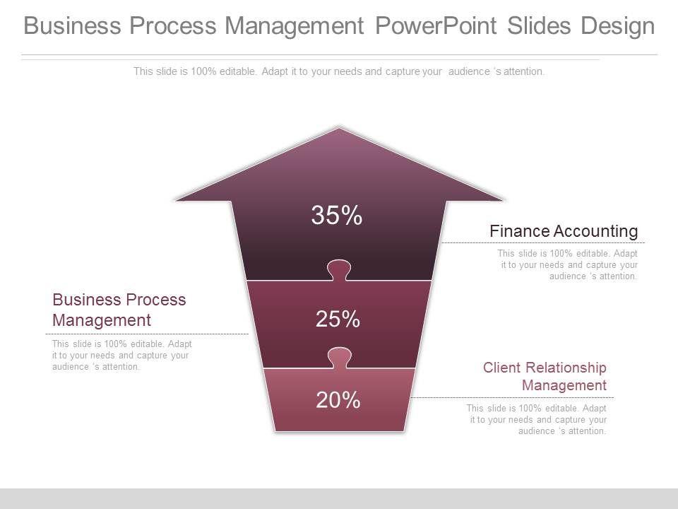 business_process_management_powerpoint_slides_design_Slide01