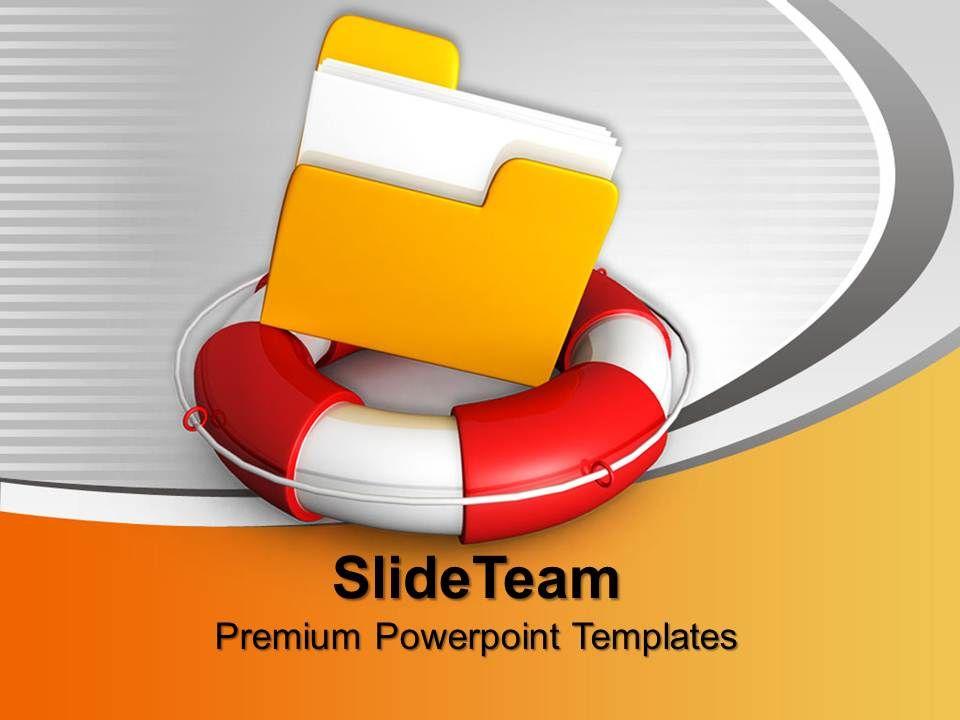 Powerpoint presentation specialist jobs near chicago il