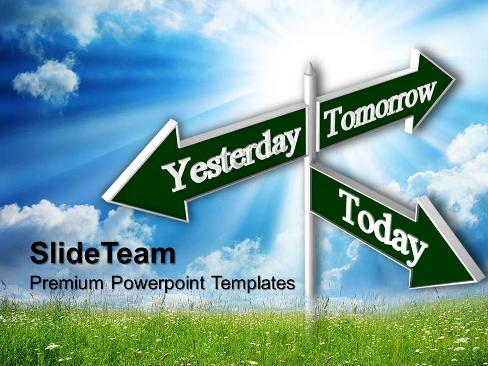business_process_presentation_symbols_today_tomorrow_future_signs_success_ppt_theme_powerpoint_Slide01