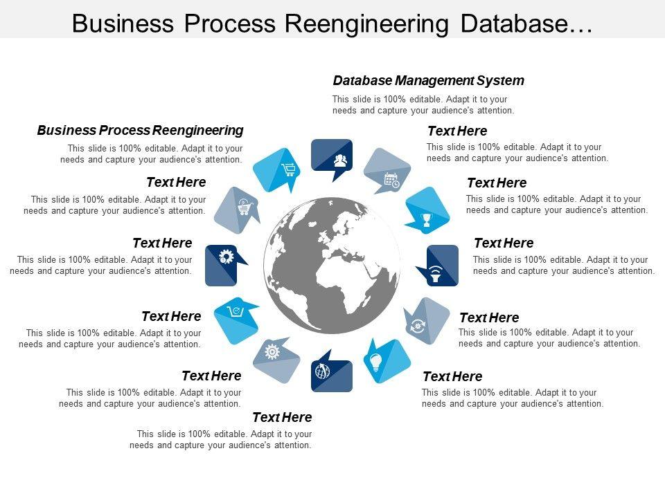 business_process_reengineering_database_management_system_marketing_targeting_cpb_Slide01