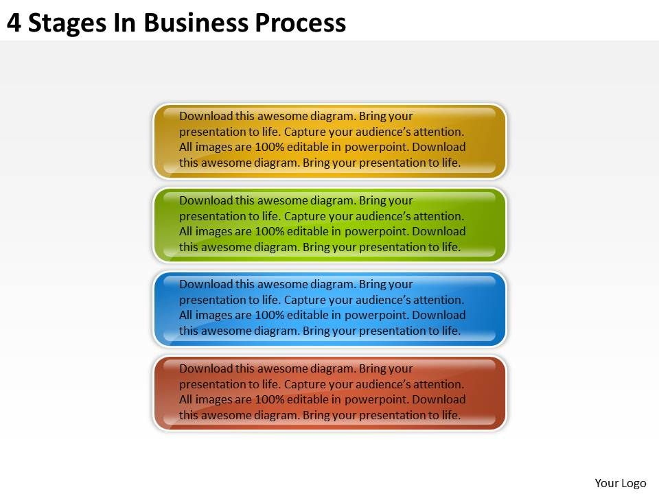 business_process_workflow_diagram_examples_4_stages_powerpoint_templates_Slide01