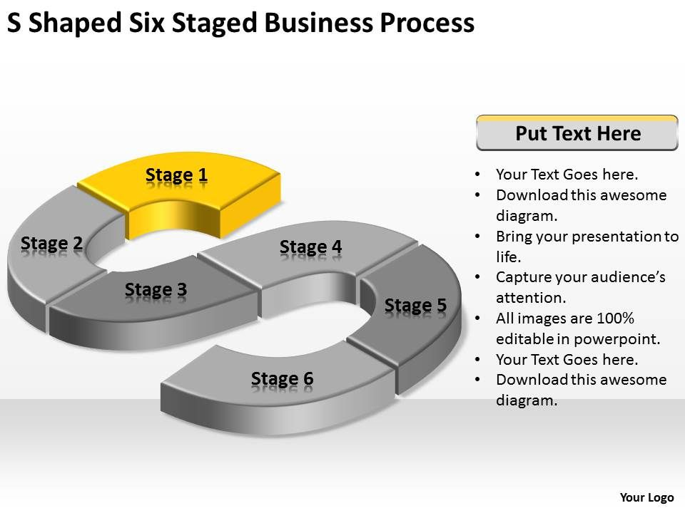 Business process workflow diagram examples shaped six staged businessprocessworkflowdiagramexamplesshapedsixstagedbusinesprocespowerpointtemplates0515slide02 ccuart Image collections