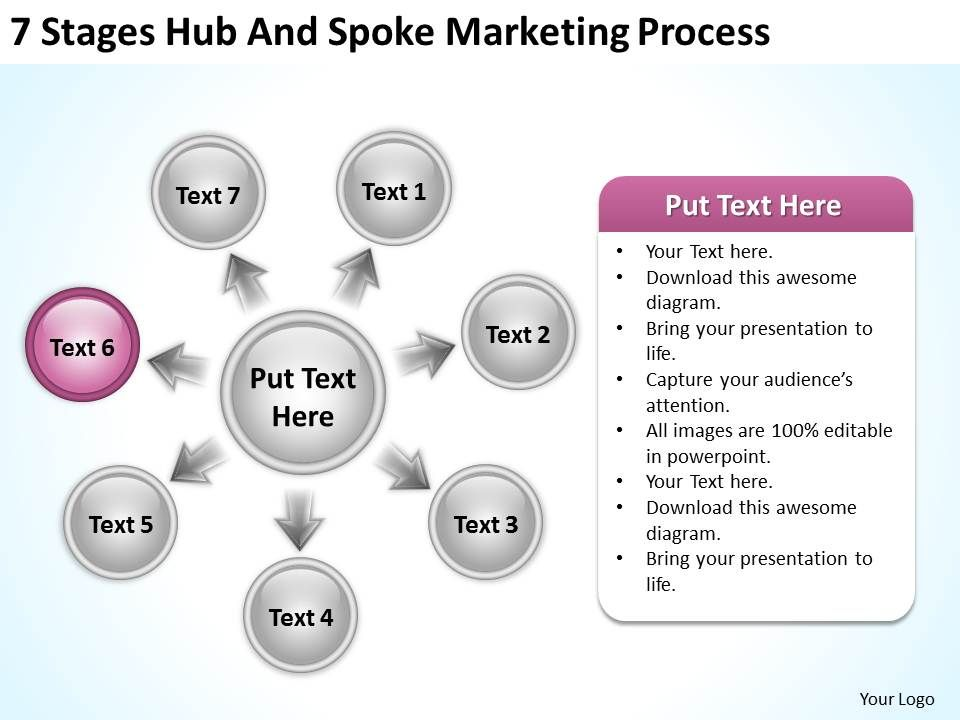 Business process workflow diagram marketing powerpoint templates businessprocessworkflowdiagrammarketingpowerpointtemplatespptbackgroundsforslidesslide08 toneelgroepblik Image collections