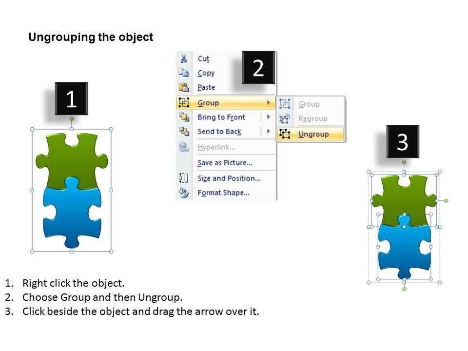 Business puzzle list diagarm powerpoint templates ppt presentation businesspuzzlelistdiagarmpowerpointtemplatespptpresentationslides0812slide08 ccuart Images