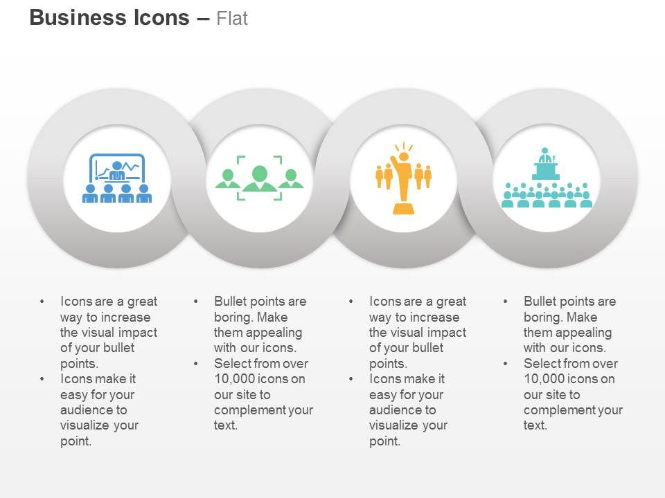 business_result_analysis_leader_winner_success_meeting_ppt_icons_graphics_Slide01