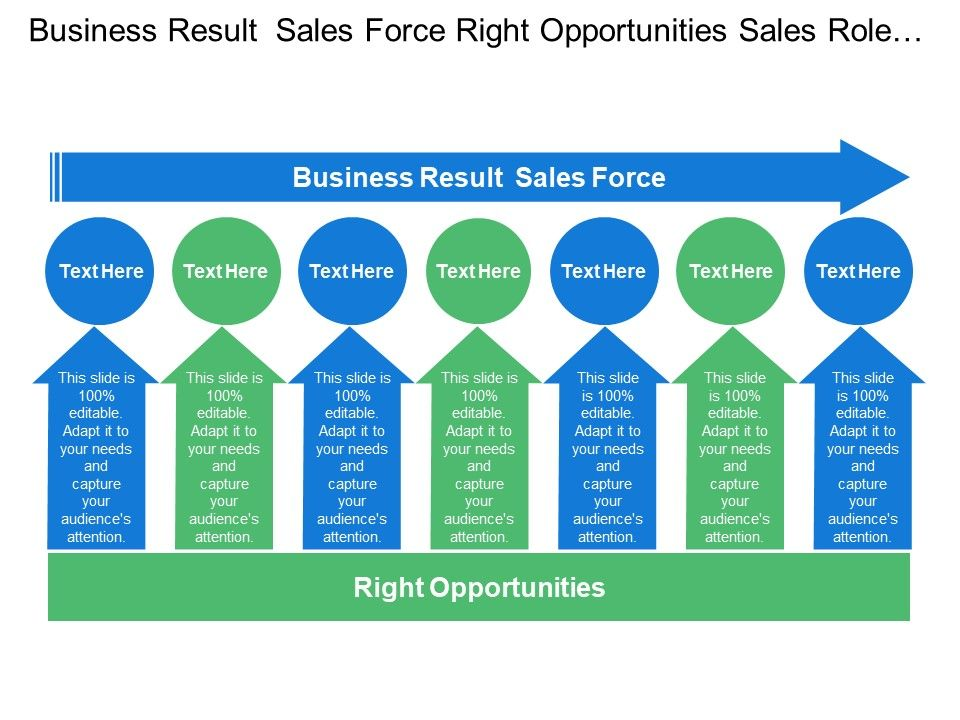 business_result_sales_force_right_opportunities_sales_role_design_Slide01