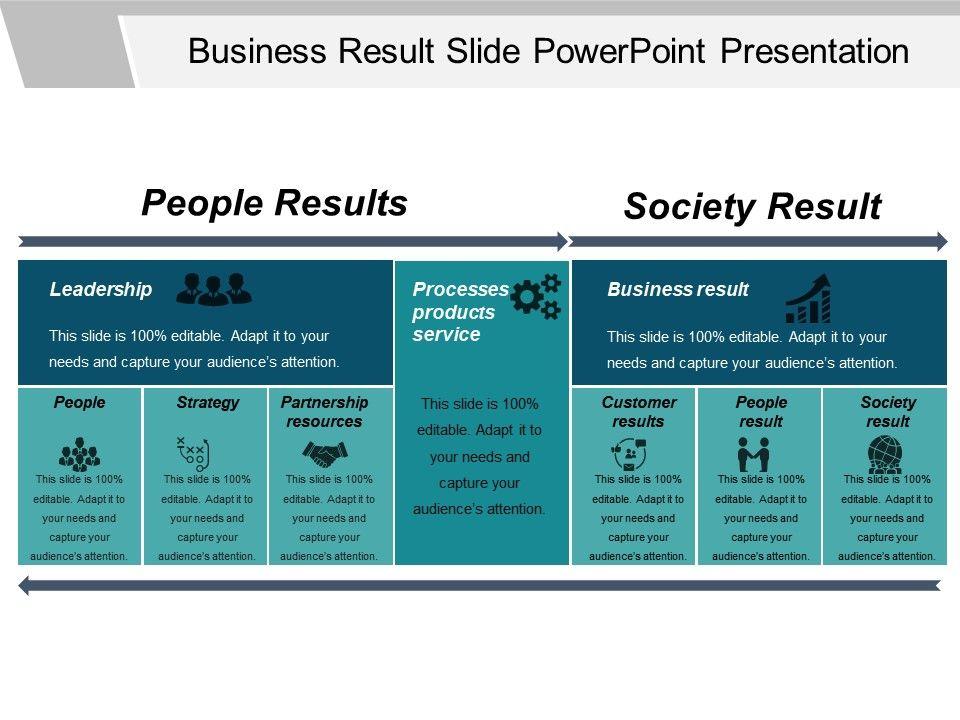 business_result_slide_powerpoint_presentation_Slide01