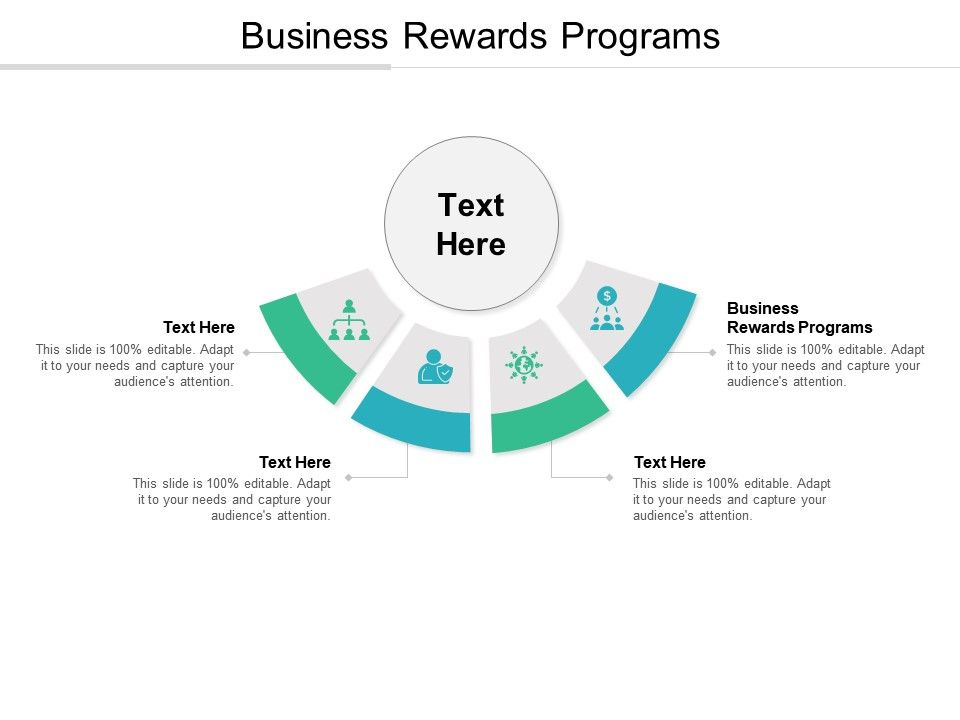 Business Rewards Programs Ppt Powerpoint Presentation Layouts Icons Cpb