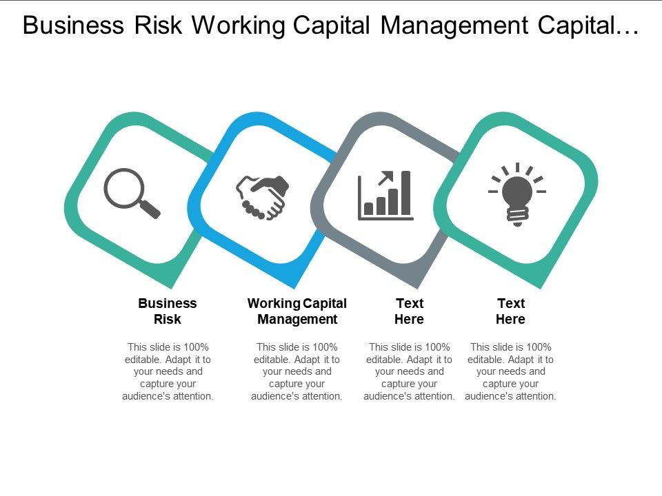 business_risk_working_capital_management_capital_expenditure_planning_process_cpb_Slide01