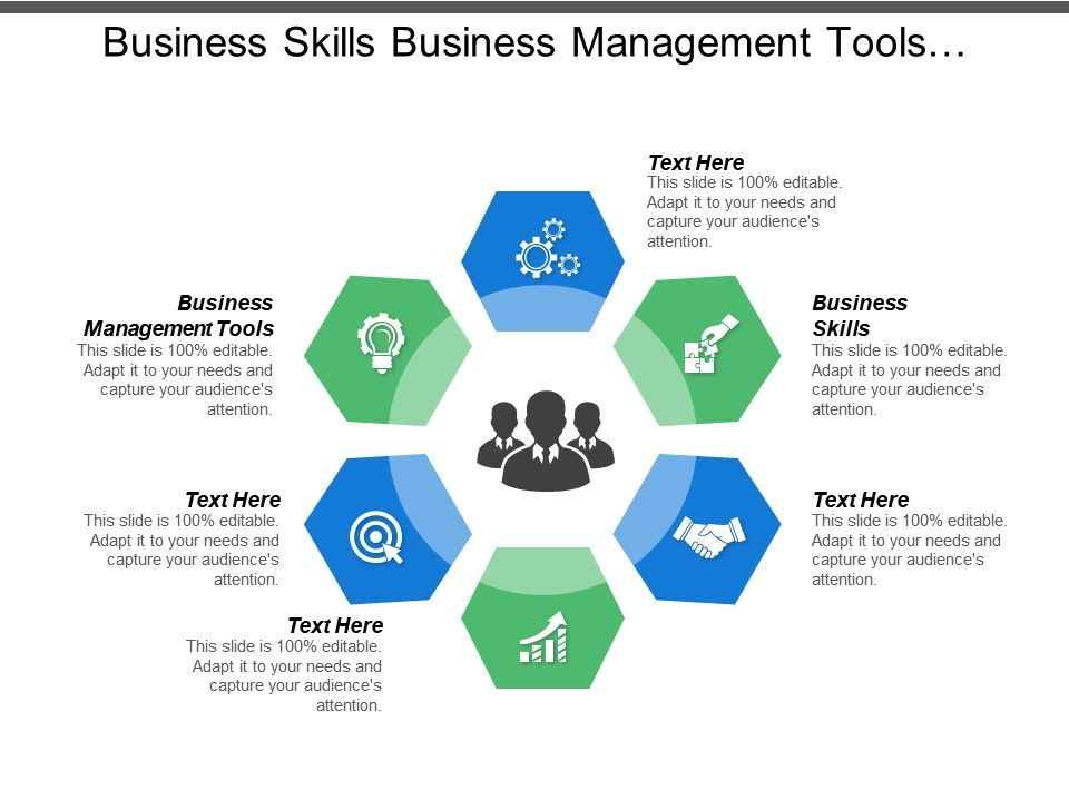 business_skills_business_management_tools_outsourcing_development_Slide01