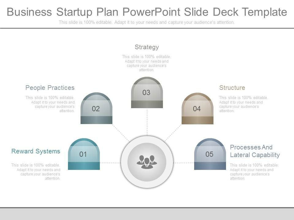 Business startup plan powerpoint slide deck template powerpoint businessstartupplanpowerpointslidedecktemplateslide01 businessstartupplanpowerpointslidedecktemplateslide02 friedricerecipe Gallery