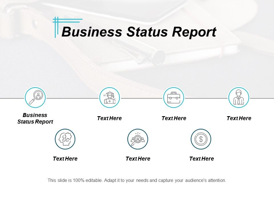 business_status_report_ppt_powerpoint_presentation_ideas_graphics_pictures_cpb_Slide01
