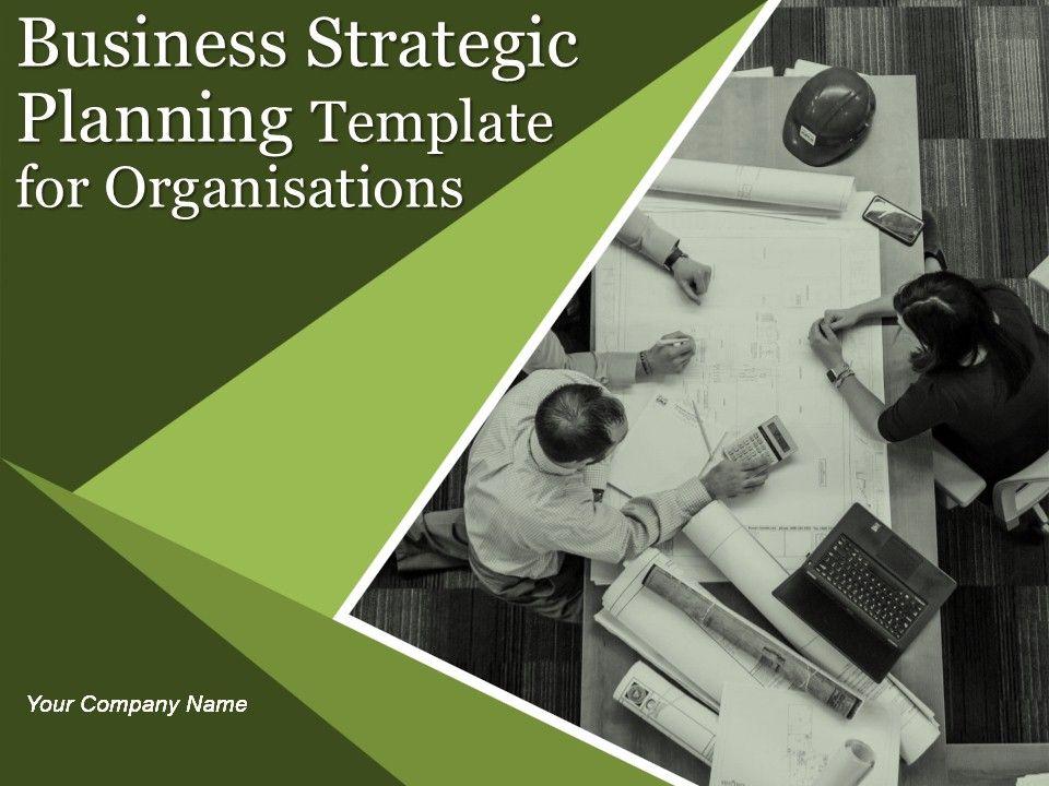 business_strategic_planning_template_for_organizations_powerpoint_presentation_slides_Slide01