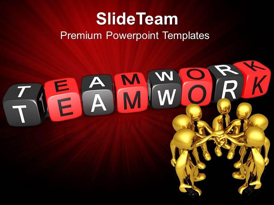 Business strategy consultants templates teamwork blocks chart ppt businessstrategyconsultantstemplatesteamworkblockschartpptpresentationpowerpointslide01 toneelgroepblik Image collections