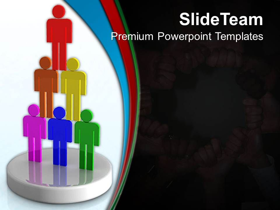 Business strategy formulation templates teamwork unity diagram ppt businessstrategyformulationtemplatesteamworkunitydiagrampptdesignpowerpointslide01 toneelgroepblik Gallery
