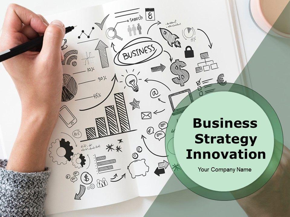 business_strategy_innovation_powerpoint_presentation_slides_Slide01