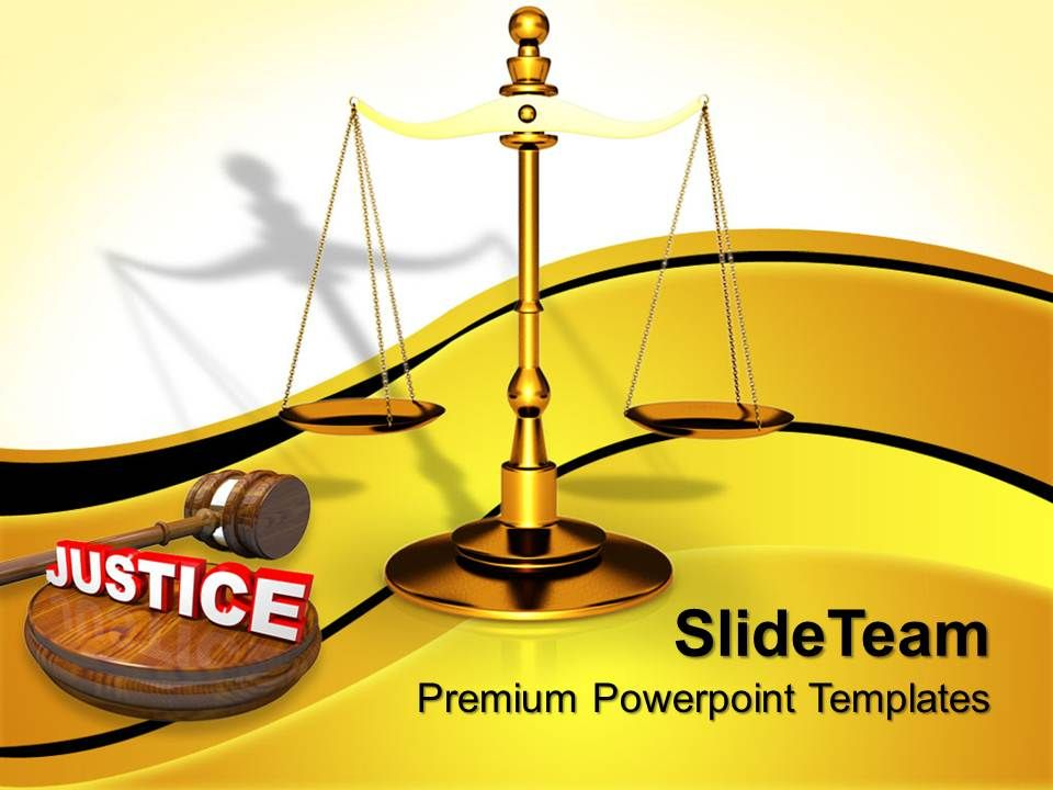 Business strategy innovation powerpoint templates law served justice businessstrategyinnovationpowerpointtemplateslawservedjusticepptslidesslide01 toneelgroepblik Choice Image