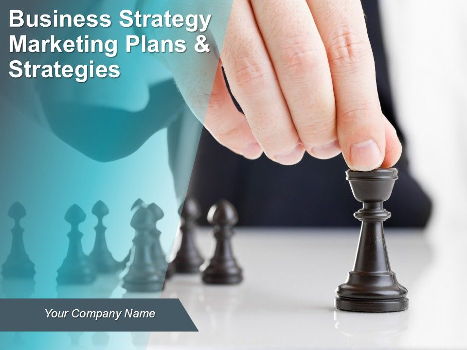 business_strategy_marketing_plans_and_strategies_powerpoint_presentation_slides_Slide01