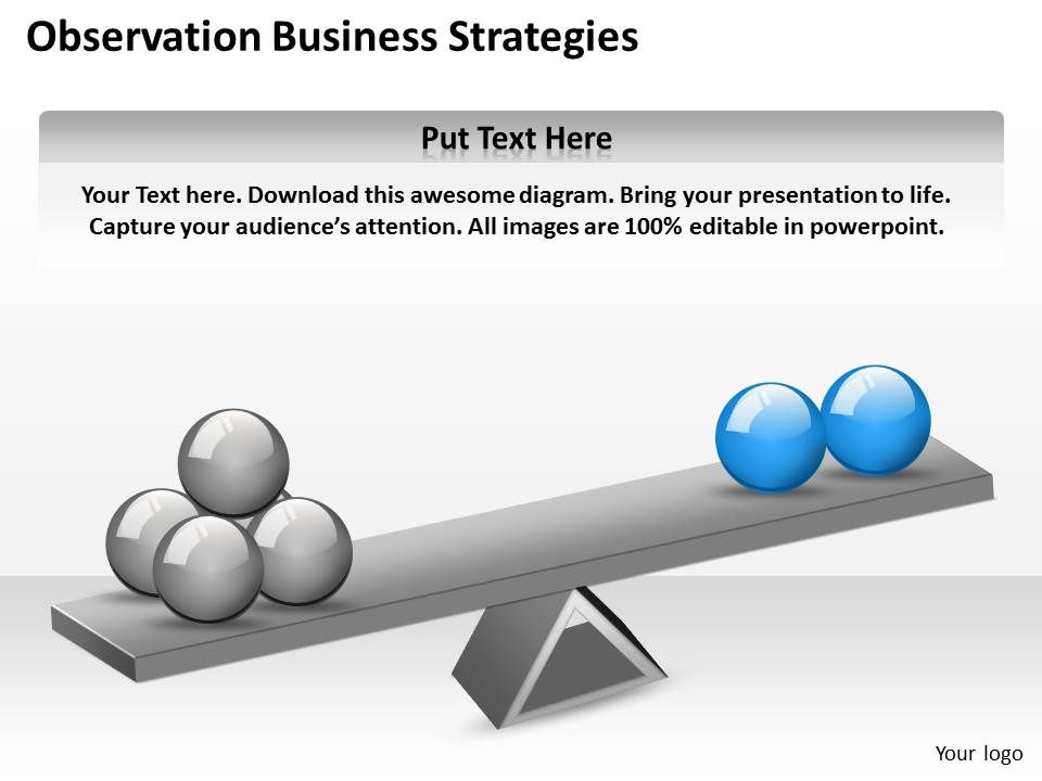 business_strategy_observation_strategies_powerpoint_templates_0528_Slide01